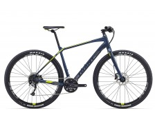 Giant ToughRoad SLR 2 maat L