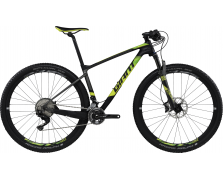 Giant XTC ADVANCED 29ER 2 GE maat L