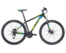 Giant Revel 29er 1 maat L