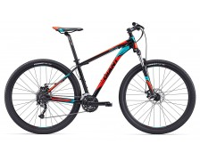 Giant Revel 29er 2 maat M